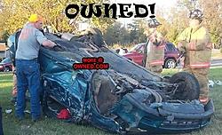 SuperSTOMPED / O U Got Some??-totally_damaged_car_owned.jpg