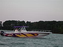 34 Fountain cc or 35 Donzi cc triple eng-dsc01181boat-water-large-.jpg