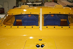 Why So Little Attention to Windshielding by Performance Boat Manufacturers?-img_0216-medium-.jpg