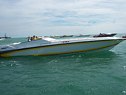 Why So Little Attention to Windshielding by Performance Boat Manufacturers?-dtfloating.jpg
