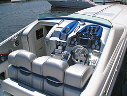 Why So Little Attention to Windshielding by Performance Boat Manufacturers?-wrinklenuts-43-nt.jpg