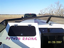 Why So Little Attention to Windshielding by Performance Boat Manufacturers?-python4-custom-2-.jpg