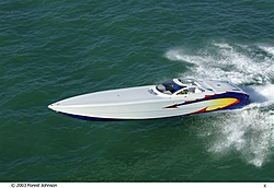 Why So Little Attention to Windshielding by Performance Boat Manufacturers?-dragon.jpg