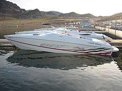 Less Than a month till I fire up the boat-158-5890_img.jpg