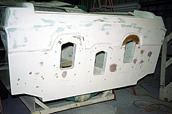 comanche project update-a022_22.jpg