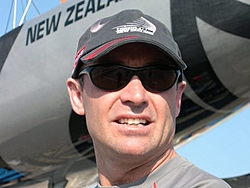 Bottom Sanding- what grit and direction?-americas-cup-boat.jpg