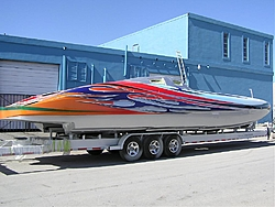how but a  sectin in the owners forum for doug wright..-38-side-view.jpg