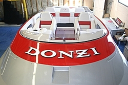 Why So Little Attention to Windshielding by Performance Boat Manufacturers?-2007-35-zr-front-cowling-small.jpg