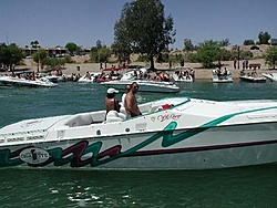 HAVASU HeatWave was ON!!!!!!!!!!!!!!!!!!!!!!!!!!!-03pkrrun-cig1-cruising-channel.jpg