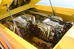 Must Sell 2006 DONZI 43 ZR-2006-43-zr-engine-2-small.jpg