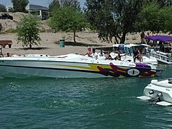 HAVASU HeatWave was ON!!!!!!!!!!!!!!!!!!!!!!!!!!!-03pkrrun-tank-kevin-channel.jpg