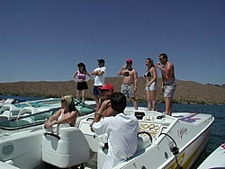 HAVASU HeatWave was ON!!!!!!!!!!!!!!!!!!!!!!!!!!!-03pkrrun-nort-surveying-his-domain.jpg