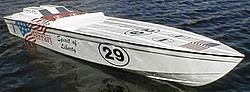 73 Cigarette Flat Deck-73cigarette.jpg