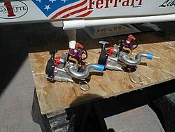 73 Cigarette Flat Deck-p6030004.jpg