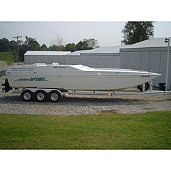 Boat name needed...-13887.jpg