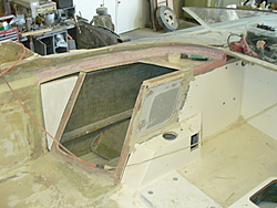 How To Get A 6 Seater Mti..-terry-cullen-mti-2-026.jpg