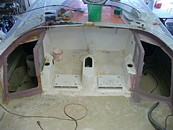 How To Get A 6 Seater Mti..-terry-cullen-mti-2-030.jpg
