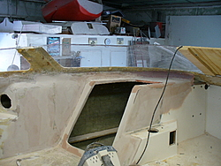 How To Get A 6 Seater Mti..-terry-cullen-mti-2-036.jpg