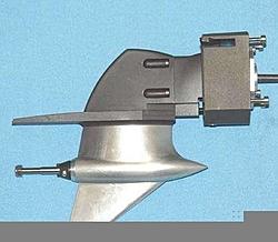 73 Cigarette Flat Deck-merc-6.jpg