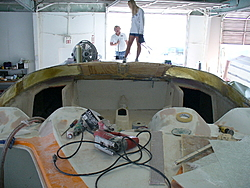 How To Get A 6 Seater Mti..-terry-cullen-mti-2-040.jpg