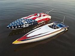 73 Cigarette Flat Deck-chucksboatsinwater.jpg