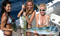 South West Florida Fish Boats-fishing_babes_001.jpg