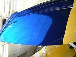 Painting graphics-flag-start-blue3-underfrontresize.jpg