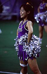 Admitted Ignorance-cheerleader.jpeg