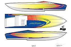 Another OSO member picks up a new 37 Active Thunder:-37.color-rend1.7.jpg