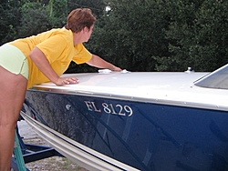 Bow rail, pros & cons-9-28-003.jpg