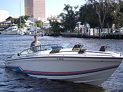Bow rail, pros & cons-my-311-new-river.jpg