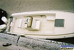 Bow rail, pros & cons-10662ford_donzi2.jpg