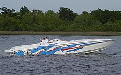 ? To Any Cen. Florida Oso Members-topgun1.jpg