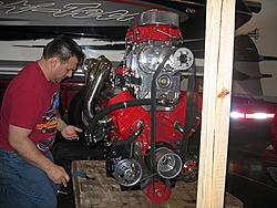 Not your avarage crate motor-tn_1150_2.jpg