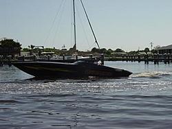 ? To Any Cen. Florida Oso Members-dsc00284.jpg