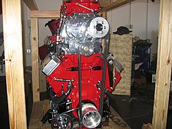 Not your avarage crate motor-1650_2.jpg