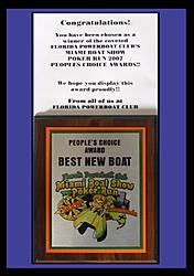 Thank You Florida Powerboat Club & Donzi Marine-donzi-38-zr-comp-florida-powerboat.jpg