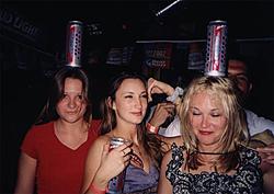 """The """"classic"""" OSO Photo Thread!  HAAAAAAAAAAA!!!-beerhead.jpg"""