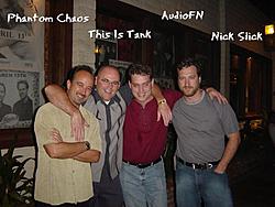 """The """"classic"""" OSO Photo Thread!  HAAAAAAAAAAA!!!-dsc00310-names.jpg"""