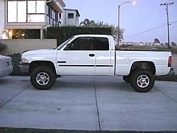 Tow Rig - Tire Question-truck-ii.jpg