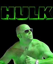 """The """"classic"""" OSO Photo Thread!  HAAAAAAAAAAA!!!-hulk.jpg"""