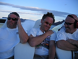"""The """"classic"""" OSO Photo Thread!  HAAAAAAAAAAA!!!-tn_fat-boys-brian.jpg"""