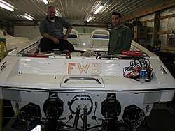 "Formula named ""FWB"" now has a matching truck!!!-shop-stpat-012.jpg"