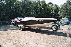 Lookin at this boat...-023_19a.jpg
