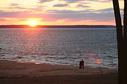 Lake Texoma or PK??-1andymorgan.jpg