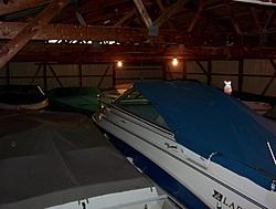 Steel Buildings for Boat Storage... Condensation?-storage.jpg