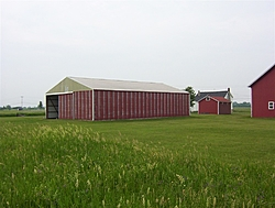 Steel Buildings for Boat Storage... Condensation?-toolshed.jpg