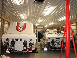Steel Buildings for Boat Storage... Condensation?-shop-stpat-005.jpg