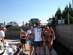 """The """"classic"""" OSO Photo Thread!  HAAAAAAAAAAA!!!-lake-champlain-214.jpg"""