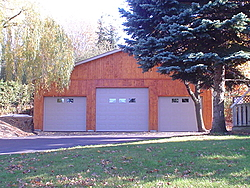 Steel Buildings for Boat Storage... Condensation?-dsc00836.jpg